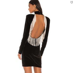 COPY - Revolve-LPA Licette Dress